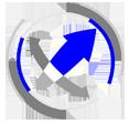 Импульс ГЕО - Теодолит геодезический, GPS, тахеометр