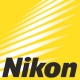 Тахеометры Nikon