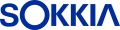 Программное обеспечение Sokkia