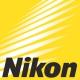 Теодолиты Nikon
