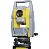 GeoMax Zoom 20 accXess 4 (А4) - 5