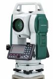 Sokkia SET 650RX с лазерным отвесом