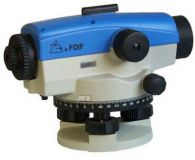 Оптический нивелир FOIF AL120