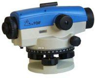 Оптический нивелир FOIF AL124