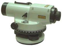 Оптический нивелир FOIF NAL320