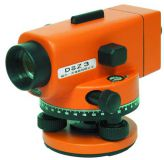 Оптический нивелир Foif DSZ3
