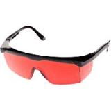 ADA Laser Glasses