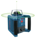 Лазерный нивелир Bosch GRL 300 HVG Professional
