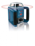 Лазерный нивелир Bosch GRL 400 H Professional