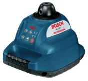 Лазерный нивелир Bosch BL130I