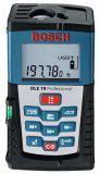 Лазерный дальномер Bosch DLE70