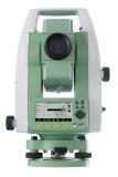 Leica TS06 3