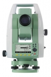 Leica TS06 ultra 3