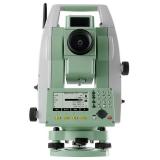 Leica TS09 power 3