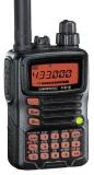 YAESU VX-6R радиостанция