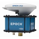GPS приемник Spectra Precision EPOCH 25 PP 3Kit