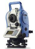 Spectra Precision Focus 6 (5