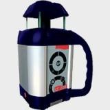 Лазерный нивелир AGATEC LT200