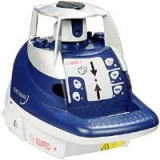 Лазерный нивелир AGATEC GAT220HV