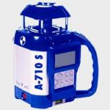 Лазерный нивелир AGATEC A710S